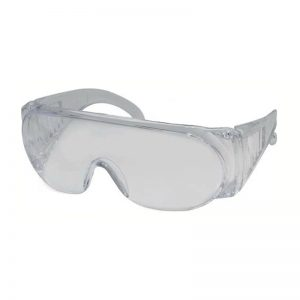 PROTECTION OCULAIRE