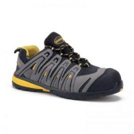 chaussures de sécurité